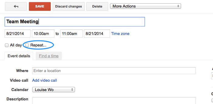 Google_Calendar_3